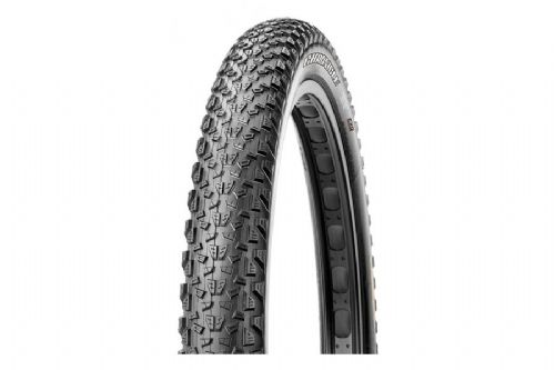 MAXXIS CHRONICLE FOLDING 60TPI 29 x 3""